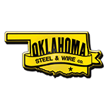 Oklahoma Steel and Wire