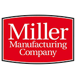 Miller Little Giant Manufacturing
